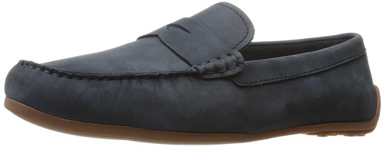 Clarks men's shoes for plantar fasciitis