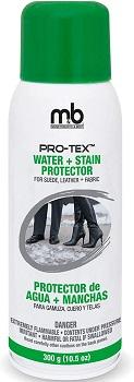 Moneysworth & best Pro-tex shoe Protector