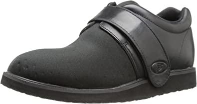 Propet Women's Pedwalker Shoes For Elderly With Balance Problems