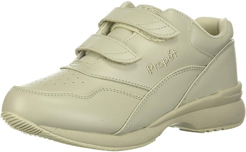 Propet Women's Tour Walker - Shoes For Elderly With Balance Problems