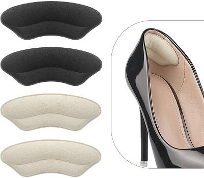 MATIE FIX STORE heel pads
