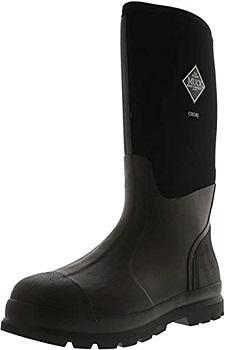 Muck Chore Classic Men's Boots