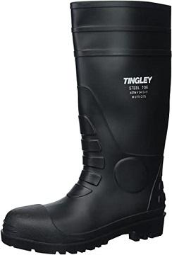 """TINGLEY Overshoes Pilot15"""""""