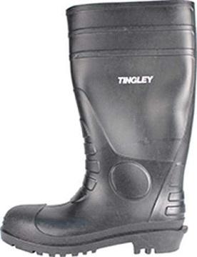 Tingley 31151 Economy SZ13 Boot